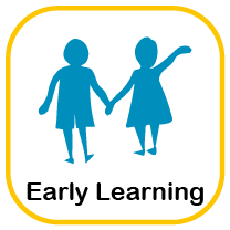 hay childrens services early learning - hay nsw