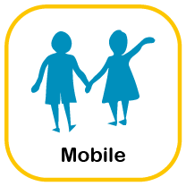 hay childrens services mobile - hay nsw